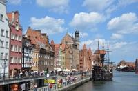 Meeting, Incentives und Markterkundungen in Polen: Die Nachfrage steigt