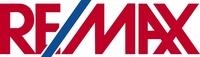 Impulse-Ranking: RE/MAX zählt zu Deutschlands Top 15 Franchisesystemen