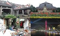 Durch Süd-China mit einer Reiseführung der ganz privaten Art