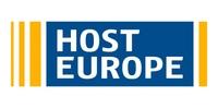 """Host Europe bietet mit """"WebPack pure"""" beste Hosting-Performance zum kleinen Preis"""