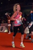 Bis zu 7.000 Läufer beim Race for the Cure erwartet