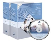 Vergaberecht in Bewegung: VOB 2012 und VSVgV in Kraft getreten
