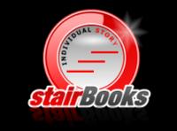 Innovatives Marketing mit stairBooks