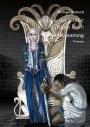 "Die Artefakte der Götter - Drittes Buch ""Götterdämmerung"""