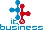 All for One Steeb AG - neue Business Analytics Pakete und neue SAP Zusatzlösungen auf der IT & Business 2012