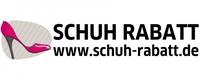 Herbsttrends und Gutscheine entdecken: auf schuh-rabatt.de