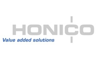 """HONICO mit neuem Kunden """"Technical Touch"""" in Belgien:   ePages for SAP Business All-in-One"""