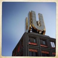 Jobboard Ruhrgebiet - interessante Jobs, in tollem Umfeld