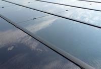 Calyxo MX1: Leichtes PV-Montagesystem für direkten Einsatz auf Trapezblechdächern