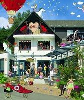 Grätz Verlag feiert 30-jähriges Bestehen