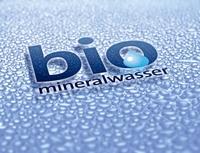 Auch Bundesgerichtshof erlaubt Bio-Mineralwasser