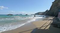 Ibiza für Verliebte - lassen Sie die Liebe aufleben