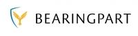 Beste Chancen für IT-Startups: Bearingpart bietet Finanzierung, Coaching und Büros aus einer Hand
