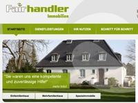 Fairhandler übernehmen Preisverhandlung beim Immobilienkauf