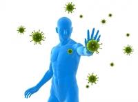Keimfreie Oberflächen - Antimikrobielle Ausstattung