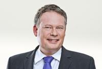 Telematik-Spezialist AIS GmbH feiert 15-jähriges Jubiläum