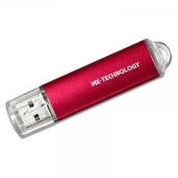 Caseking exklusiv: Mach Xtreme Technology ES SLC USB 3.0 Pen Drives - Datenturbo für die Hosentasche mit 185 Mb/s Schreibgeschwindigkeit