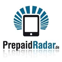 PrepaidRadar - 4 Jahre unabhängiger Tarifvergleich für mobile Tarife