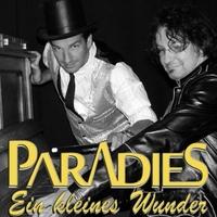PARADIES mit neuem Song