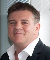 Peter Lepp neuer Vertriebsleiter der Contentserv GmbH