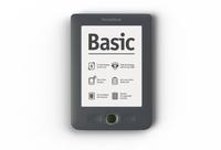 Neu bei Libri.de: Der PocketBook Basic 613 für nur 69 Euro