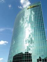 GHOTEL hotel & living wirbt um Mitarbeiter mit attraktiven Pluspunkten  - Dort leben und arbeiten wo andere Urlaub machen