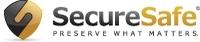 Neue Aargauer Bank bietet ihren Kunden SecureSafe von DSwiss an