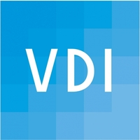 VDI: Interesse an Technik für Technik-Berufe nutzen