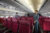 Malaysia Airlines feiert 35 Jahre Linienflüge nach Deutschland