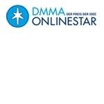 Jury des DMMA OnlineStar 2012 verkündet diesjährige Shortlist