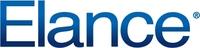 Elance-Bericht bestätigt boomenden Markt für Online-Beschäftigung in Deutschland
