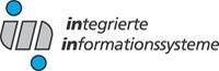 INTERGEO 2012: in-GmbH stellt neue Version der Visualisierungssoftware sphinx open online vor