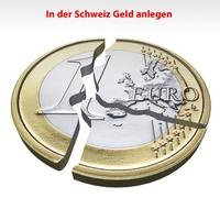 In der Schweiz Geld Anlegen: Warum dies der einzige Weg zur Sicherung Ihres Vermögens ist.