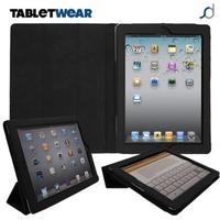 Zur Zeit kein iPad mini in Sicht