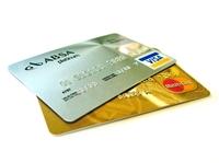 Prepaid Kreditkarte - wozu?