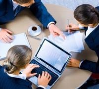 Neu: Online-PR und Social Media für künftige PR-Experten