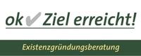 Deutsche Existenzgründungen im Wandel der Zeiten.