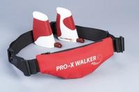 Pro-X Walker: Beim Walken den ganzen Körper trainieren