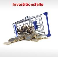 Investitionsfalle: Schützen Sie Ihr Vermögen vor der Euro-Zone