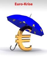 Euro-Krise: Warum Sie in der Schweiz anlegen sollten.