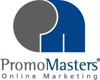 PromoMasters.at empfiehlt: Das 1x1 der Suchmaschinenoptimierung