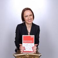 E-Book: Erfolgreiche Social-Media-Strategien