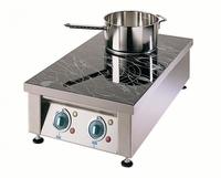 Küchentechnik von Bohner® bei Gastro Groß
