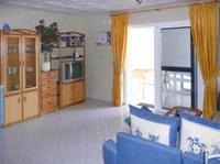 Freie Termine bei der Ferienwohnung Marina an der Costa Calma