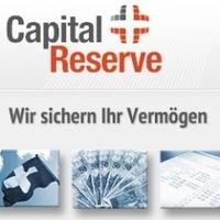 Capital Reserve: Finanzplanung für eine sichere Kapitalanlage