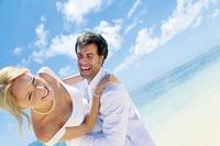 Romantischer Urlaub ohne Kinder: Günstige Hotels mit adults-hotel.de finden