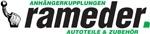 Rameder bietet Dachträger für geräuscharmes Fahren