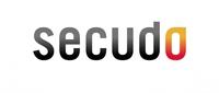 SECURITY 2012 Essen: Mission Brandschutz - secudo GmbH feiert Premiere