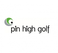 Pin High Golf das unabhängige Golfportal um Golfangebote zu vergleichen