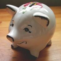 Ist ein Sparkonto wirklich wichtig?